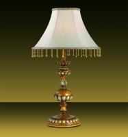 Настольная лампа RUFFIN 2455/1T
