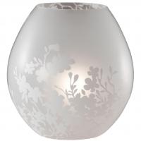 Настольная лампа BARHAM 2484/1T