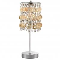 Настольная лампа DAURA 2488/1T
