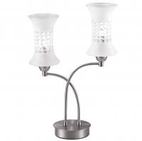 Настольная лампа RUKBA 2516/2T