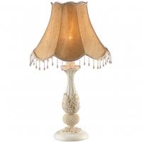 Настольная лампа ESPRETO 2532/1T