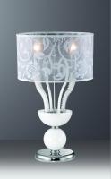 Настольная лампа DANLI 2536/2T