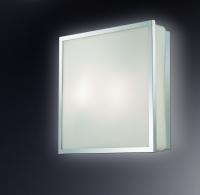 Настенно-потолочный светильник TELA 2537/1C