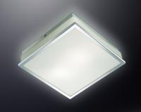 Настенно-потолочный светильник TELA 2537/2C