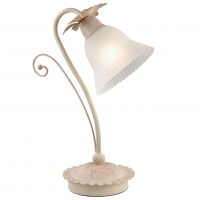 Настольная лампа CREOLA 2539/1T