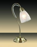 Настольная лампа MARIOT 2541/1T