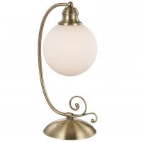 Настольная лампа IDAHO 2543/1T