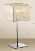Настольная лампа MONS 2566/1T