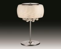Настольная лампа SACRA 2567/3T