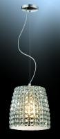 Подвесной светильник NELSA 2572/1A