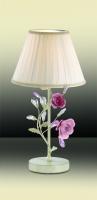 Настольная лампа OXONIA 2585/1T