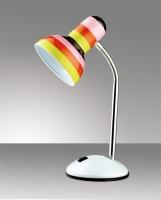 Настольная лампа FLIP 2593/1T