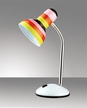 Настольная лампа FLIP 2593/1T фото