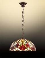 Подвесной светильник GIBIS 2640/2