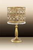 Настольная лампа SALONA 2641/1T