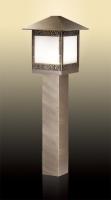Уличный светильник NOVARA 2644/1A