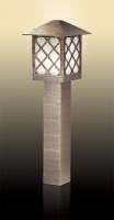 Уличный светильник ANGER 2649/1A