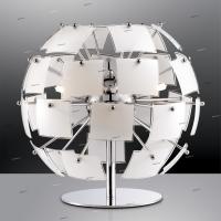 Настольная лампа VORM 2655/2T