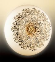 Настенно-потолочный светильник PALMIRA 2677/6C