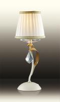 Настольная лампа DAGURA 2682/1T