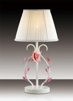 Настольная лампа PADMA 2685/1T