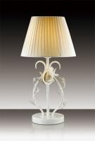 Настольная лампа PADMA 2686/1T