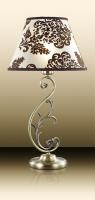 Настольная лампа PARI 2687/1T