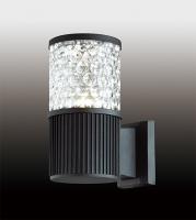 Уличный светильник PILAR 2689/1W