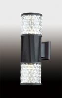 Уличный светильник PILAR 2689/2W