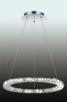 Подвесной светильник MAIRI 2710/24L