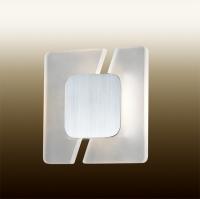 Настенный светильник AMAFO 2720/5WL