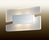 Настенный светильник AMAFO 2721/6WL