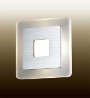 Настенный светильник AMAFO 2724/4WL