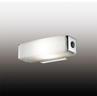 Настенный светильник KIMA 2731/1W