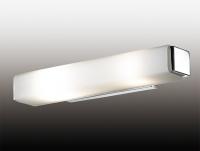 Настенный светильник KIMA 2731/2W