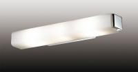 Настенный светильник KIMA 2731/3W