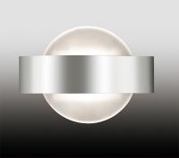 Настенный светильник GUFI 2732/1W