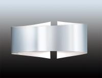 Настенный светильник ARMA 2734/1W