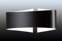 Настенный светильник ARMA 2735/1W
