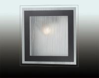 Настенно-потолочный светильник ULEN 2736/1W