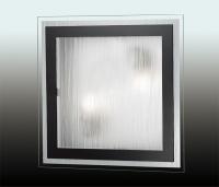 Настенно-потолочный светильник ULEN 2736/2W