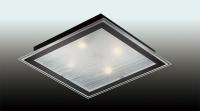 Настенно-потолочный светильник ULEN 2736/4W