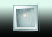 Настенно-потолочный светильник ULEN 2737/1W