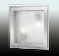 Настенно-потолочный светильник ULEN 2737/2W