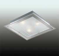 Настенно-потолочный светильник ULEN 2737/3W