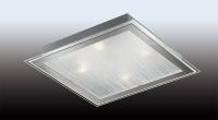 Настенно-потолочный светильник ULEN 2737/4W