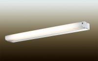 Настенный светильник BRANT 2739/1W