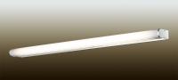 Настенный светильник BRANT 2740/1W