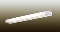 Настенный светильник GIL 2741/1W