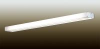 Настенный светильник GIL 2742/1W